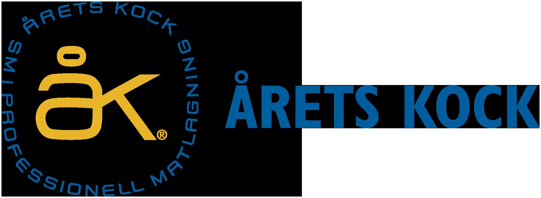 AK_logo_ordbild_rgb